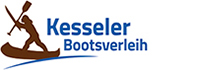 Kesseler_Logo.jpg