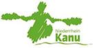 Nk_Logo.jpg